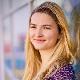 Lea Grün