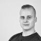 Jesse Särmö