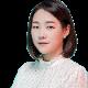 Hyesun Shin