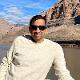 Shreyansh Surana