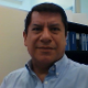 Enrique R.