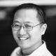 Dr. Jian Huang