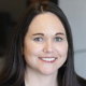 Amy Fenwick, Director of Marketing