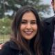 Felicia Banegas