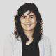 Captio Blog | Rosa Castellnou