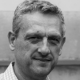 Picture of Ian Leslie