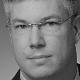 Oliver Nachbauer