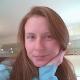 Abby Clark - Design Director