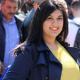 Marwa Mehran
