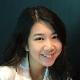 Lin Peimin