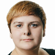 Наталия Лисицына
