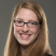 Clara Eckel | Marketing Manager