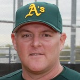 Coach Neil