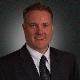 Dave Fanara, Chief Revenue Officer