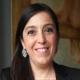 Cristina Gozález Nájar