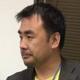 Naoto Enohara