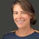 Megan Bedford