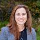Crystal Trevors, MBA, MSc - President & CEO