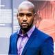 Oumar Ndiaye