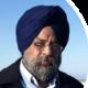 Sukhbir Sethi