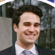 Picture of Christian Poirier, Consultant at Second Spring Digital Inc.