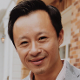 Steven Wong, Chief Marketing Officer