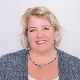 Elizabeth Magill | VP Marketing