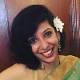 Tamanna Patel, Knowledge Ambassador & Client Support (Asia)