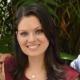 Susana Matamoros