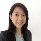 Lianne Cheng