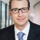 Steffen Witzemann