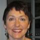 Louise Merifield