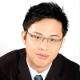 Kyle Lim