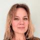 Sally Nursten