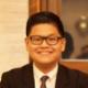 Andro Yuson