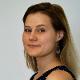 Olesya Elfimova
