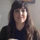 Elena Tomorowitz