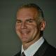 Image of Dr. Dan Levesque, DC