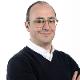 Picture of Davide Turatti