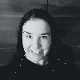 Michelle Behan Hansen;Product Marketing Manager