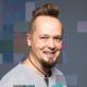 Mika Sormunen avatar