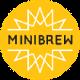 MiniBrew Team