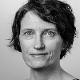 Lena Gärdemalm