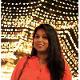 Trishita Ghosh