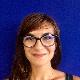 Amandine Talairach