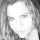 Lizbeth Carrasco