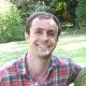 Shaun Juncal
