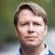 Leif Håvar Kvande