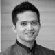 Parth Mukherjee