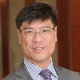 Dr Ronald Ling